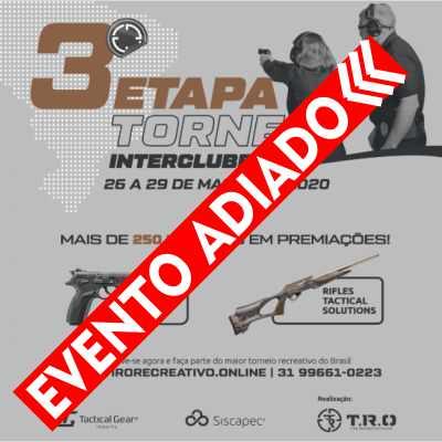 bannner-noticia-tro-3a-etapa-adiada_5e7168450b9b0.jpg